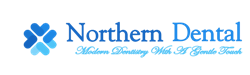 Northern Dental